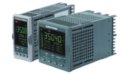 eurotherm 3000 series