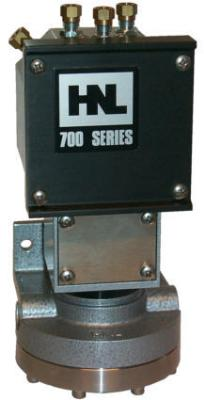 HNL Series 700 Pneumatic Switches