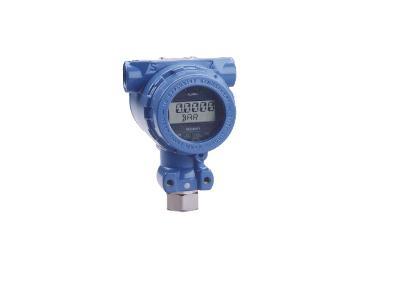 436 ge unik 5000 pressure sensor ge unik 5000 wiring diagram at aneh.co