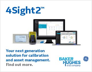 4Sight2 Calibration Software