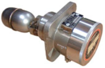 M-Switch Float Operated Liquid Level Switch