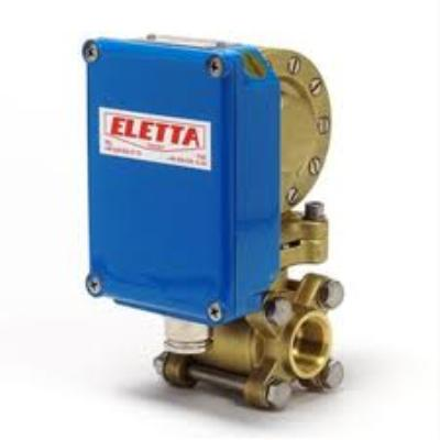 Eletta Flow Monitor with one set point