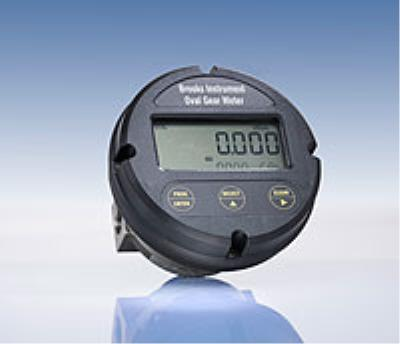 Brooks ®  Oval Flowmeters, BM Oval Series BM01 and BM02