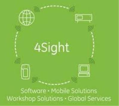 4Sight Calibration Software