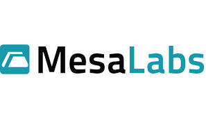MESA LABORATORIES