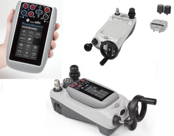 DPI 620 Genii - Multifunction Calibrator