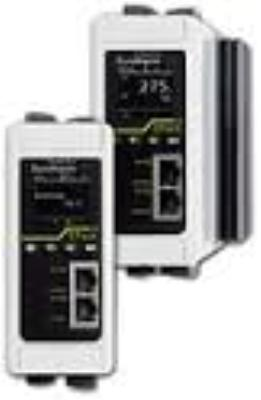 Eurotherm EPack™ Compact SCR Power Controller